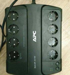 APS Back-ups ES 700