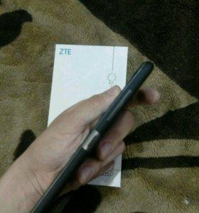 ZTE Blade Z10