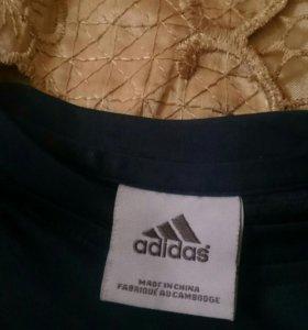 Футболка Adidas [Оригинал]