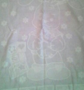 Одеялко