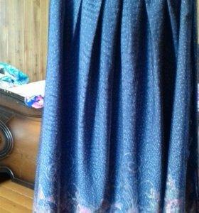 Продаю юбка