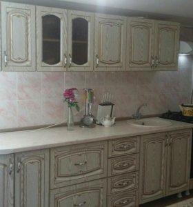 Кухоная мебель