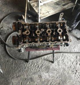 Митсубиси лансер запчасти на двигатель