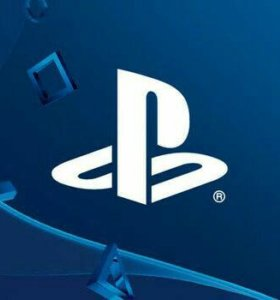 Ремонт приставок Sony, XBOX