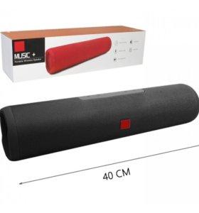 Колонка Bluetooth A189