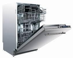 Посудомойка Krona BDE 4507