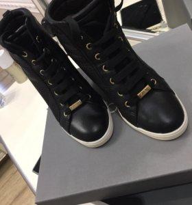 Обувь ballin