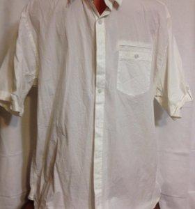 Рубашка большая