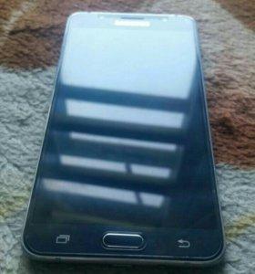 Samsung galaxy j7 ОБМЕН НА МОПЕД