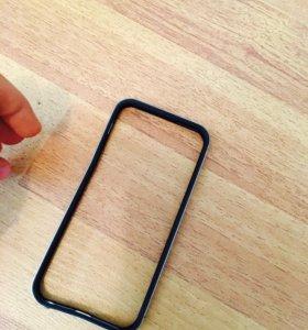 Чехол для айфон 5,5s,5se