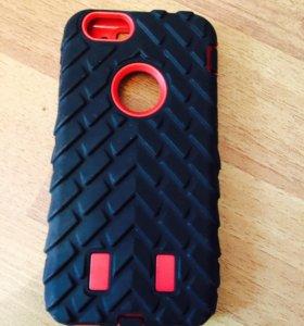 защитный чехол для iPhone 6,6s