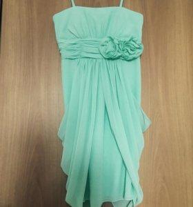 Платье Marie Lund