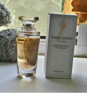 Бюджетные ароматы из личной коллекции