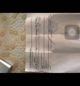 iPhone 4s 16gb (экран разбит)