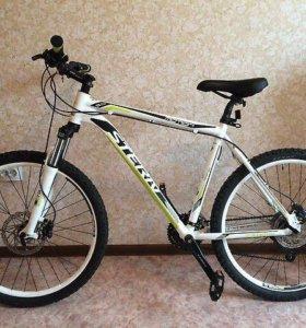 Велосипед. Stern. MTB