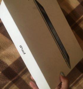 iPad 3 64gb