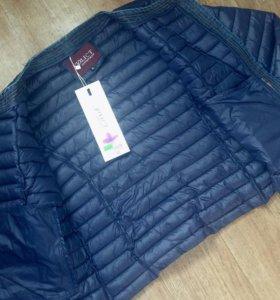 Куртка 46/48 размера.