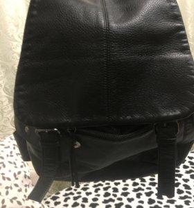 Рюкзак сумка Новый.