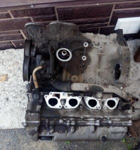 двигатель ниссан sr20