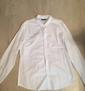 Рубашка НМ