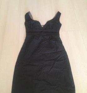платье Кира Пластинина xxs