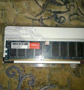 DDR1 Новая