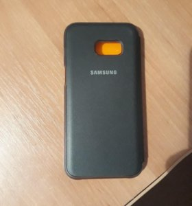 Чехол на телефон SAMSUNG Galaxy A3