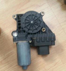 Электромотор форд мондео 3
