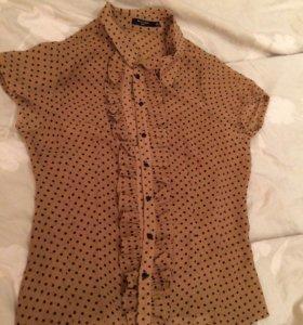 Женская блузка INCITY