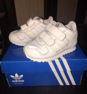 Кроссовки детские Adidas originals