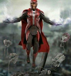 Era Toys, Magneto X-Men/Магнето Люди Икс Фигурка