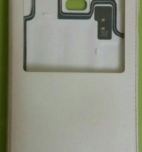 Чехол для телефона Самсунг S5, Samsung S5