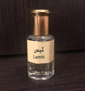 Духи масляные. Сладкие. Арабские эмираты