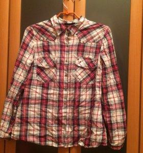 Рубашка INCITY 46