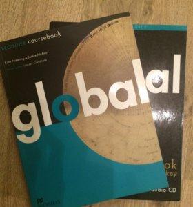 Global Beginner