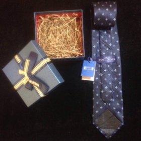 Новые галстуки в 🎁