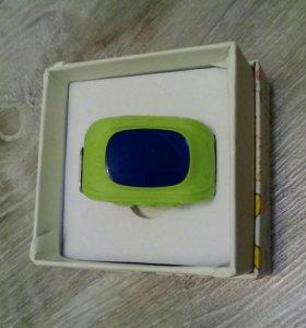 Детские смарт-часы q50