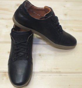 Ботинки Bash