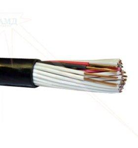Продам кабель КВВГ 14-1,5