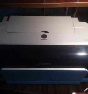 Принтер IP2000
