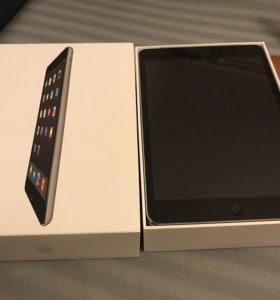 iPad mini 2 retina 32 gb wifi cellular