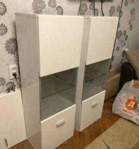 Навесной шкаф jang