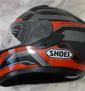 Шлем Shoei