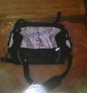 Новый сумка-планшет