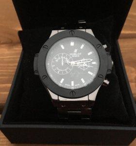 Часы новые Hublot Geneve