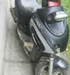 Купить б/у шины на мотоцикл в спб купить стиральную машину в интернет-магазине в спб