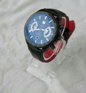 Часы Tag Heuer Calibre 14 (Механика)