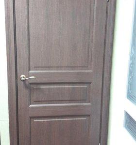 Двери в Химках, официальный дилер.
