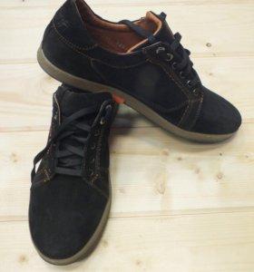 Ботинки Migele Botti
