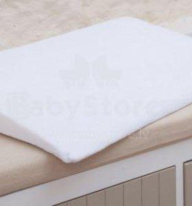 Подушка антирефлюксная